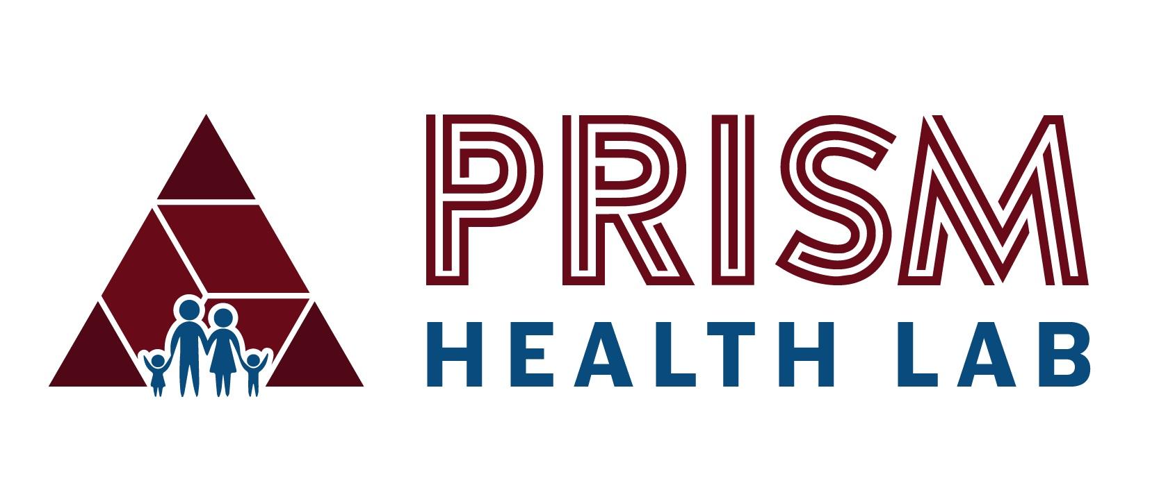 Prism Health Lab