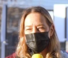 Sabina Richter