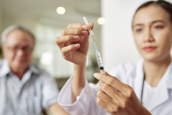 Same Day Covid-19 Vaccine Rogers Park Clinic in Chicago