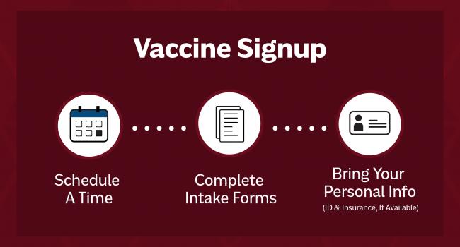 PHL Vaccine Preregistration Signup Website graphic-01